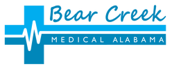 Bear Creek Medical